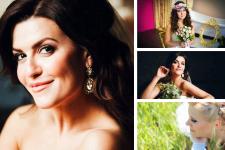 визаж, макияж, брови, образ, свадьба, фотосъемка, фотосессия, корпоратив, праздник, красота, стиль, имидж