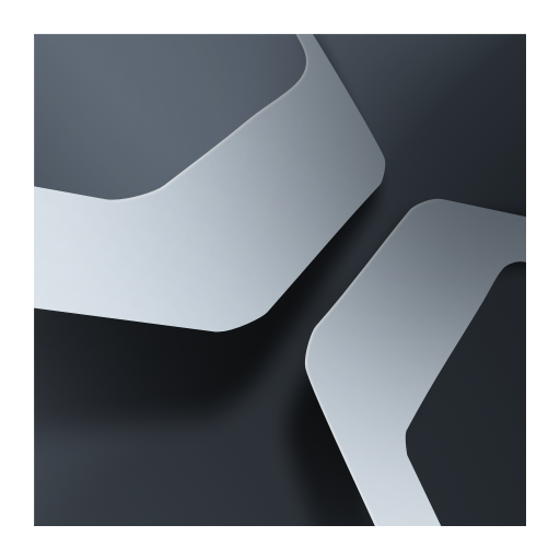 PreSonus Studio logo