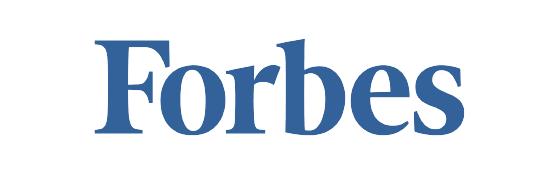 Forbes о курсах английского языка онлайн