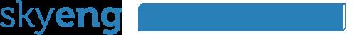 Skyeng - онлайн-школа английского по скайпу