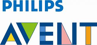 Фирменный отдел Philips Avent
