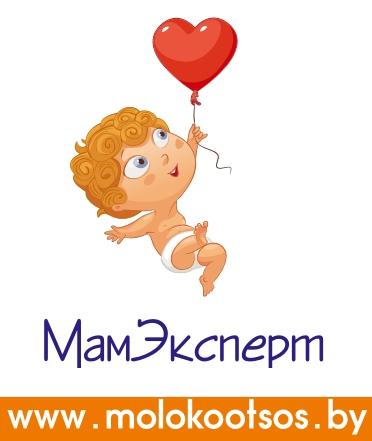 Интернет-магазин МамЭксперт