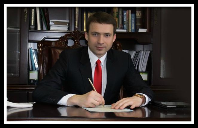 адвокат по уголовным делам пенза