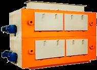 Сепаратор магнитный высокоиндуктивный