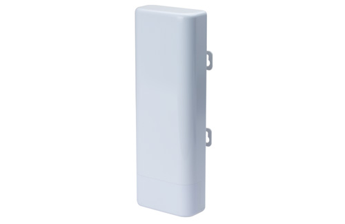 Luxul outdoor access point