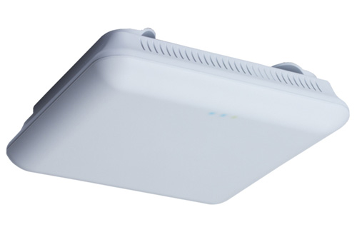 Luxul high-power access point