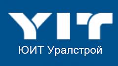 Атомстройкомлпекс