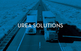 Urea_equipment