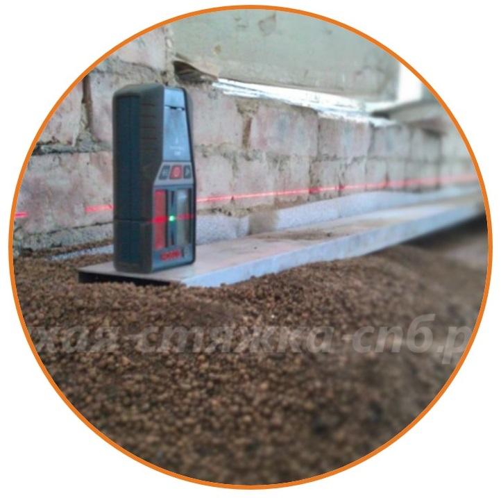 Вспененный каучук теплоизоляция труб