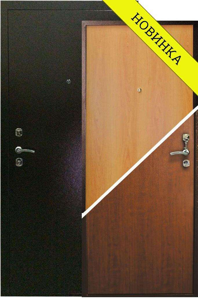 недорогие входные сейф двери от производителя