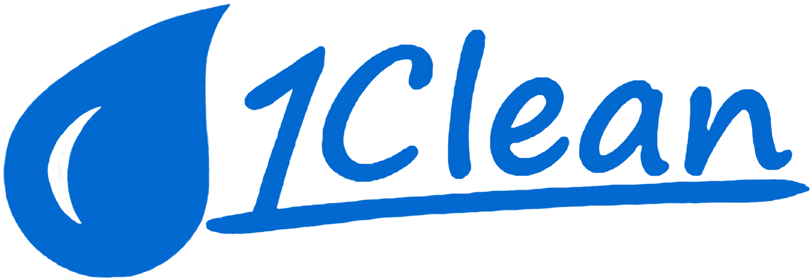 клининговая компания мицар клининг вакансии москва