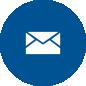 Отправить на письмо