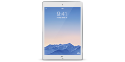 iPad_fixland
