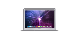 macbook air spb