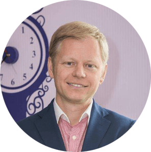 Виталий Виноградов Генеральный директор TICKETLAND заказывал ремонт на Fixland.ru