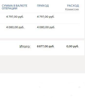 http://media.lpgenerator.ru/images/263768/vyiplatyi_UF4XY9s.jpg#size_348x400