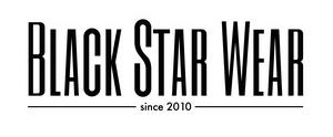 Предметная съемка для Black star