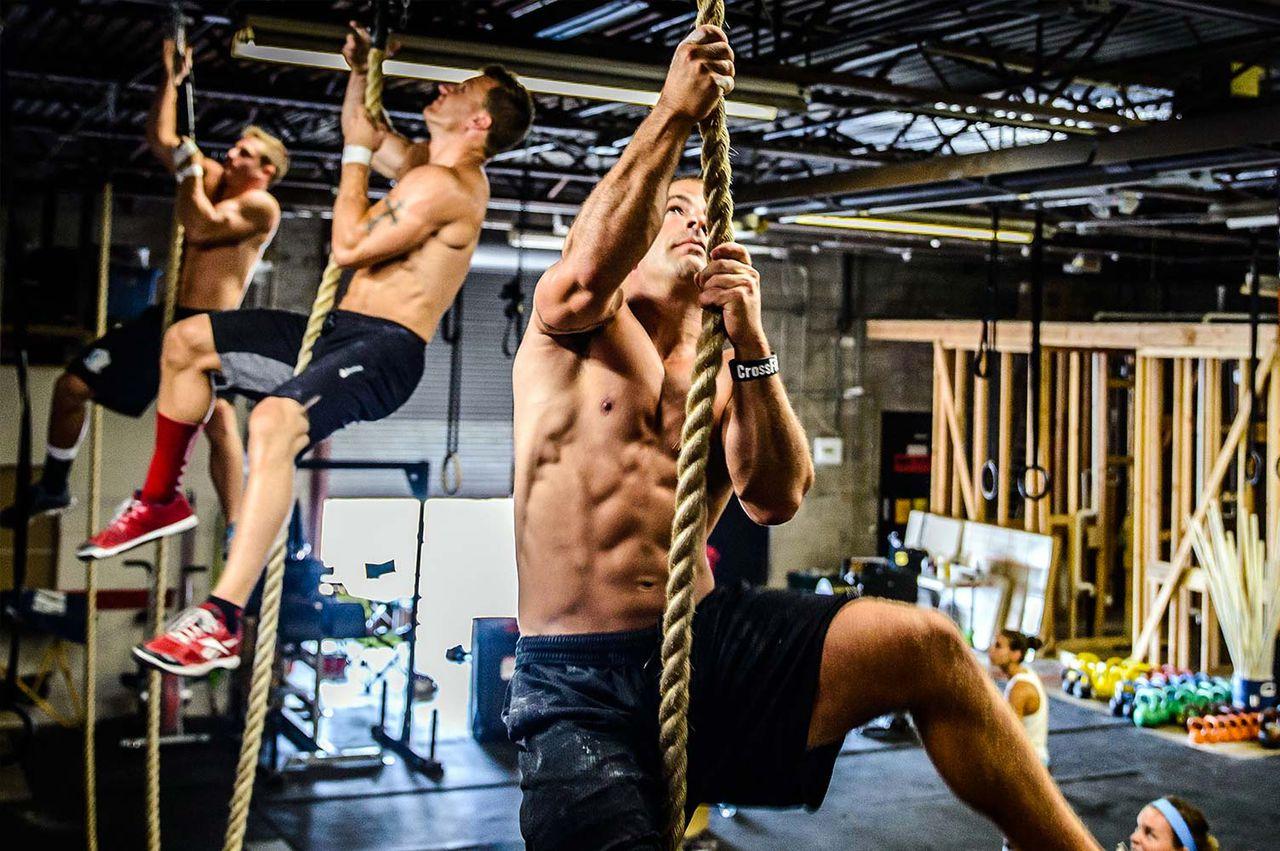 Фитнес клуб бразерс 22 фотография