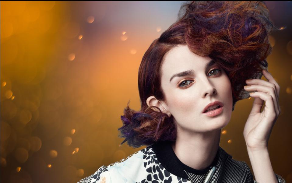Севастополь окрашивание волос