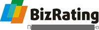 Портал №1 по продаже бизнеса и франшиз в Украине