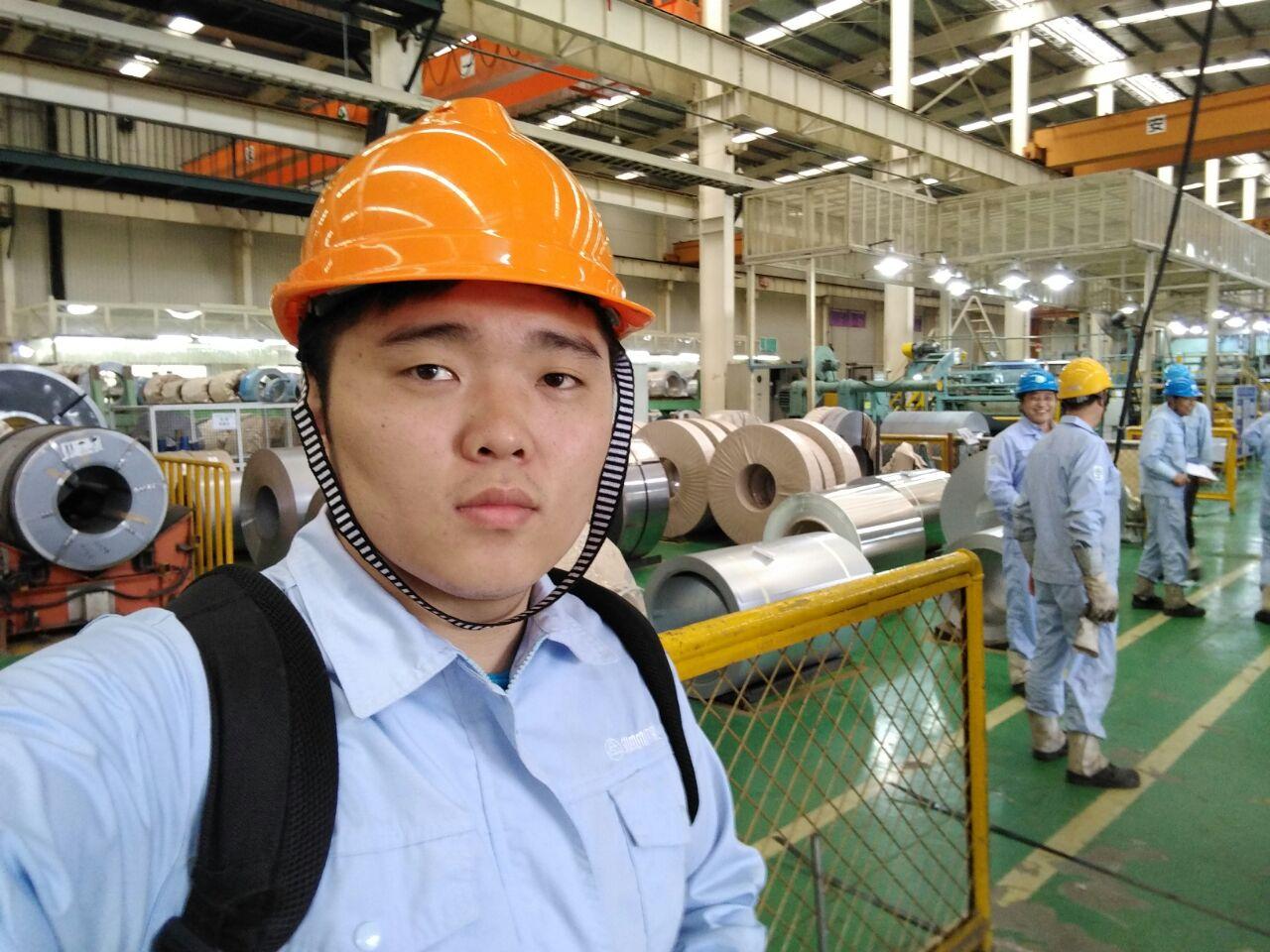 укрывные материалы из китая