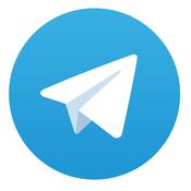 Chatbots Startups News (Telegram)