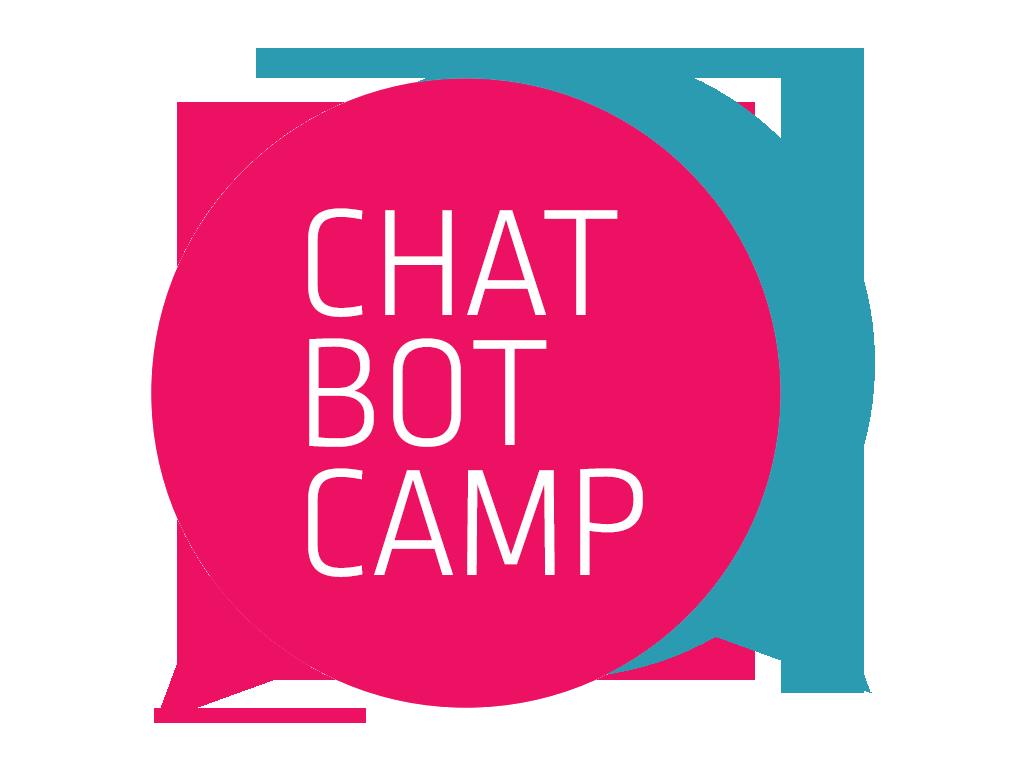 Конференция ChatBotCamp
