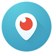 Chatbots Live Videos (Periscope)
