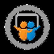 Chatbots Community Presentations (Slideshare)