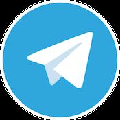 Chatbots Meetups News (Telegram)
