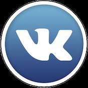Chatbots Global News (Vkontakte)