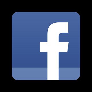 RoyalBeachClub в фэйсбук