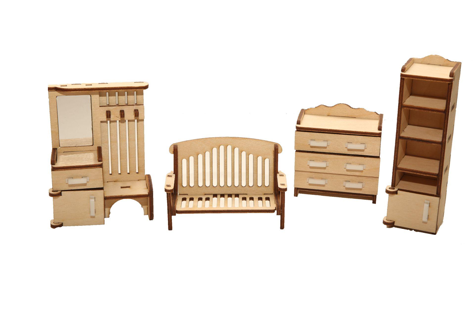 """Мебель """"Прихожая"""""""
