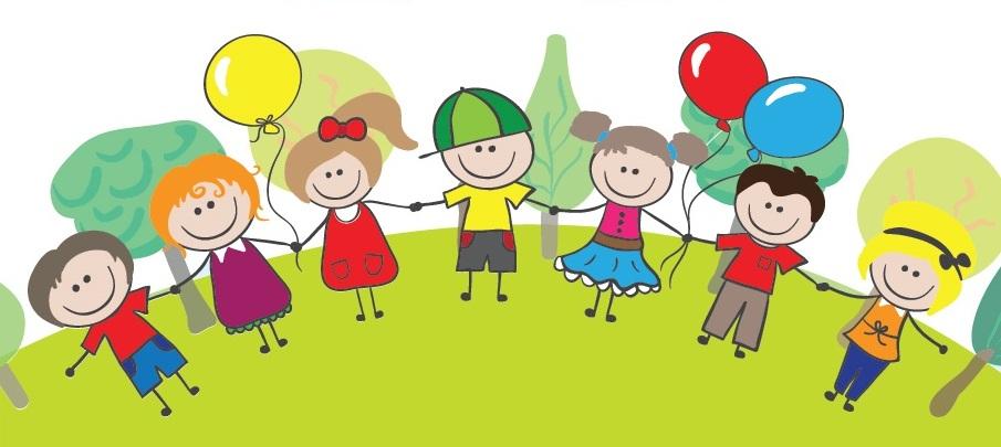 Картинки по запросу экскурсии для детей