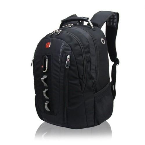 Оригинальный швейцарский рюкзак wenger swissgear по казахстану 59095 рюкзак