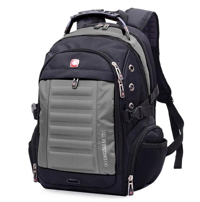 Wenger рюкзаки официальный сайт дмитровское шоссе тяньваньская аэс российские атомщики пакуют чемоданы