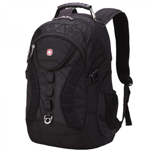 Купить рюкзак м.сокол 40л рюкзак сша национальная гвардия оливковый нейлон