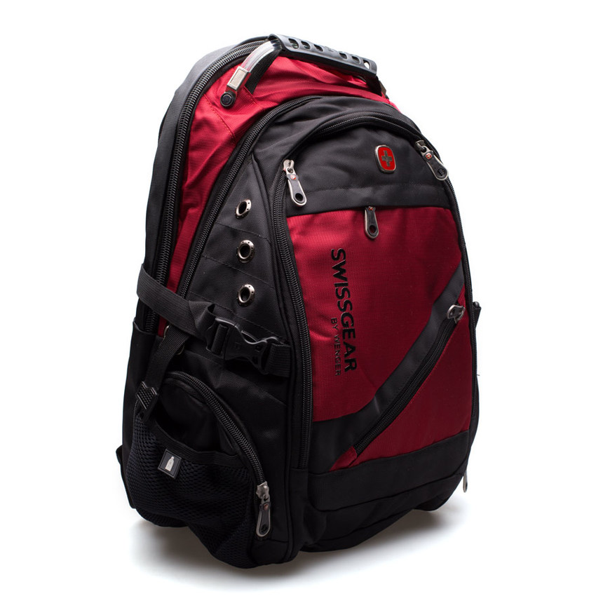 MODEL: LAPTOP 6307 BACKPACK