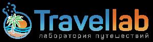 """Отдых в Одессе всего от 180 руб/5, 6, 13 дней с """"Travel Lab"""""""