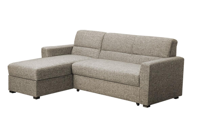 Купить дешево диван интернет магазин