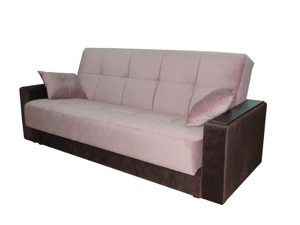 Купить диван дешево