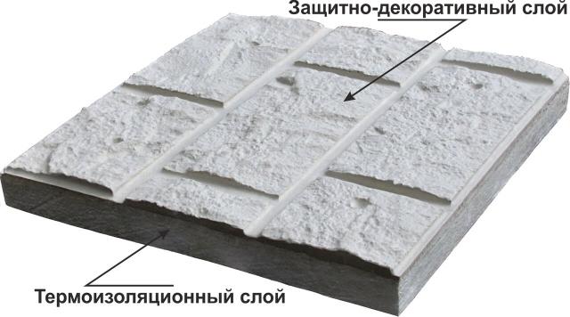 Заделка швов в панельных домах в пензе