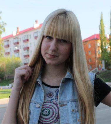 фотошоп онлайн ретушь лица бесплатно