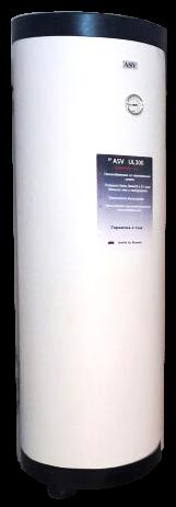 Теплообменник косвенного нагрева 10квт неисправен масляный теплообменник форд фокус