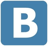 Багимов ВКонтакте