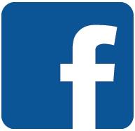 Багимов в Facebook