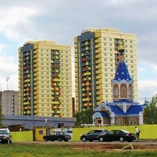 Саровский Ижевск
