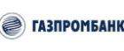 Ипотека Газпромбанк Ижевск новостройки