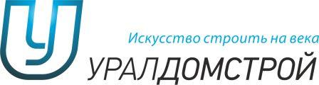Уралдомстрой Ижевск