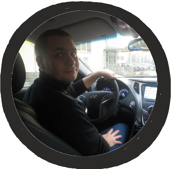 отзывы шумоизоляция автомобиля